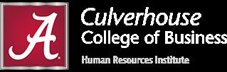 Human Resources Institute